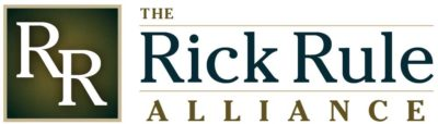 The Rick Rule Alliance