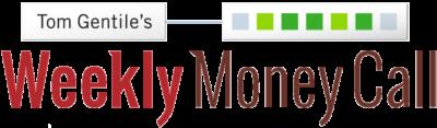 Weekly Money Call