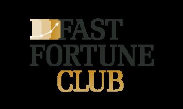 Fast Fortune Club