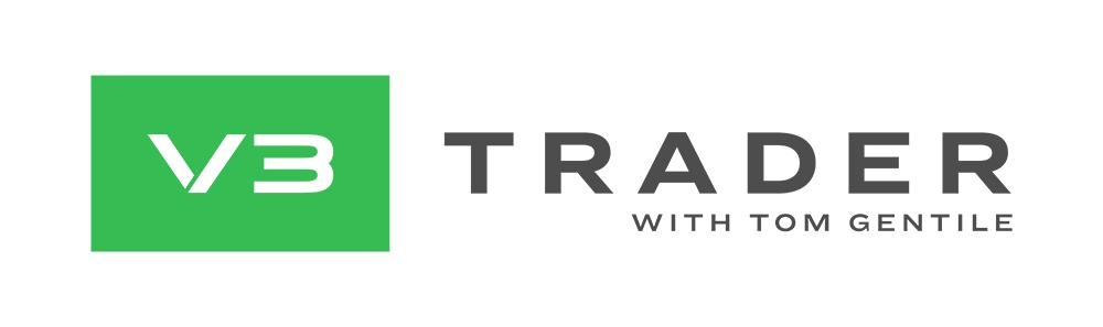 V3 Trader
