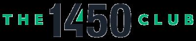 The 1450 Club