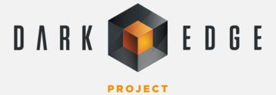 Dark Edge Project