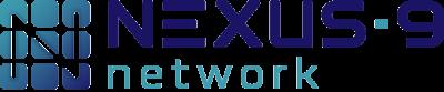 Nexus-9 Network