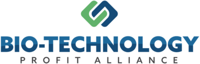 Bio-Technology Profit Alliance