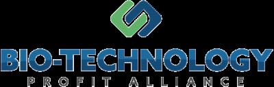Bio-Technology Profit Alliance