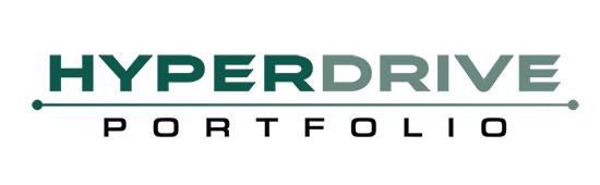 Hyperdrive Portfolio