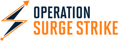 Operation Surge Strike