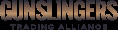 Gunslingers Trading Alliance