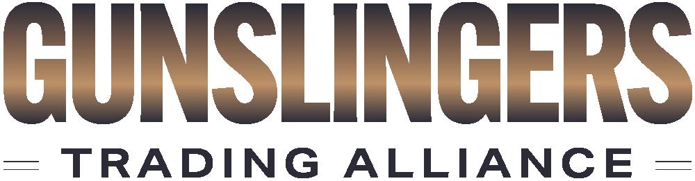 The Gunslingers Trading Alliance
